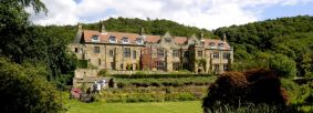 Mount Grace Priory