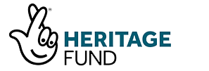 HLF Logo