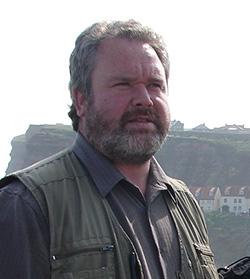 Andrew Hutchinson