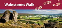 Wainstones Walk Leaflet