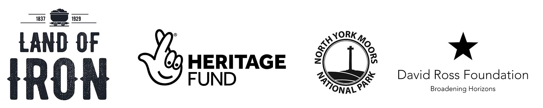 Logo-banner-black-mine-cart