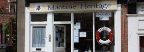 Scarborough Maritime Heritage Centre