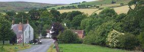 Commondale