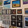 Saltburn Station Gallery