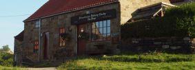 Stonehouse Bakery