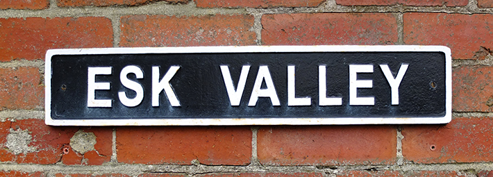 Esk-Valley-sign-1
