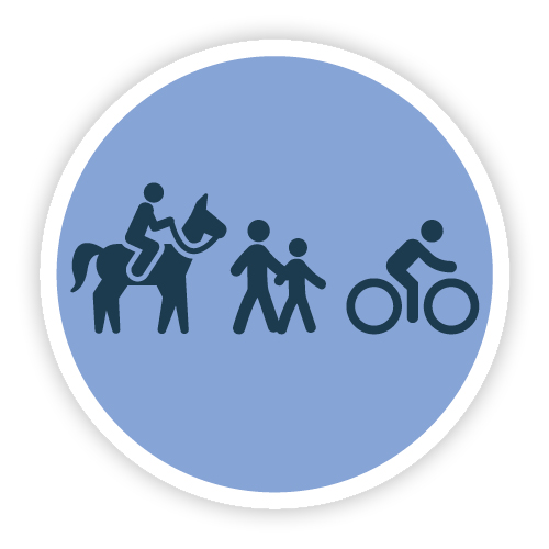 Share with Care Icon 2
