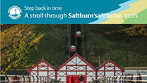 Saltburn