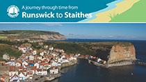 Runswick to Staithes