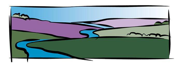 Ryevitalise Logo