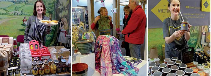Xmas Craft Fair