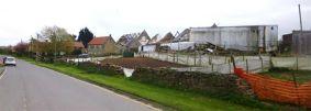 Low Farm, Sneaton