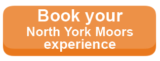 Book your North York Moors Experience Button via Beyonk website