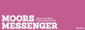 Moors Messenger May 2011
