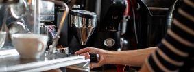 Roost Coffee in Malton Credit Polly Baldwin