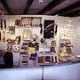 Captain Cook Schoolroom Museum
