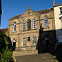 Captain Cook and Staithes Heritage Centre
